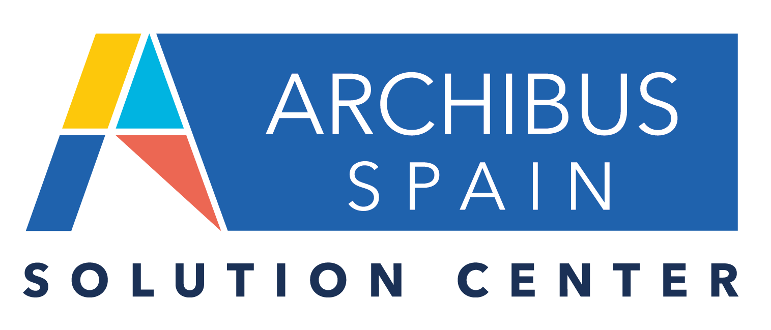 ARCHIBUS SOLUTION CENTER SPAIN, S.A.