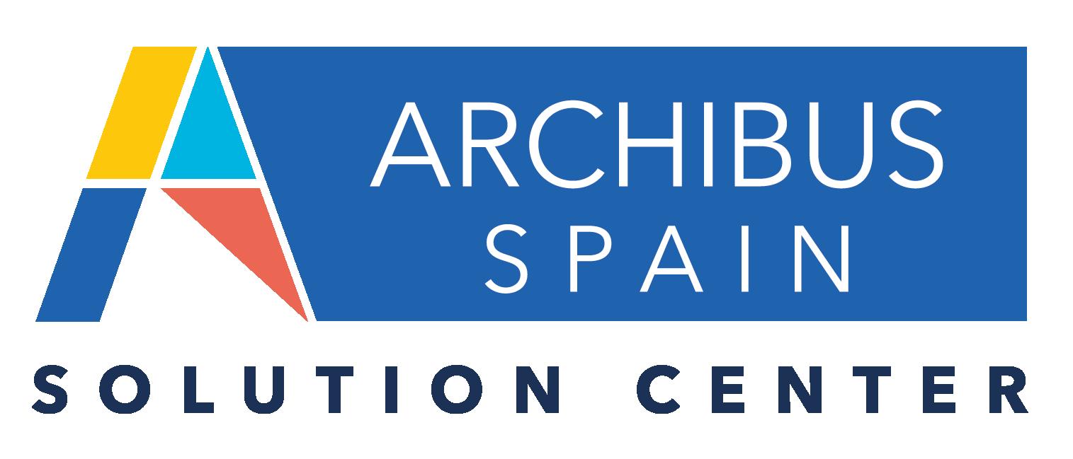 ARCHIBUS SOLUTION CENTER SPAIN, S.A.