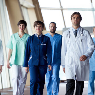 Asistencia sanitaria