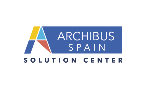 Archibus Solution Center Spain