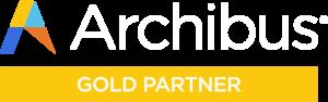 archibus-partner-gold