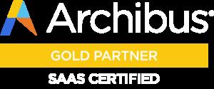 archibus-partner-gold-saas